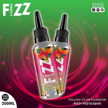 fruit-punch-fruity-fizz-200ml-e-liquid-70vg-vape-0mg-juice-shortfill