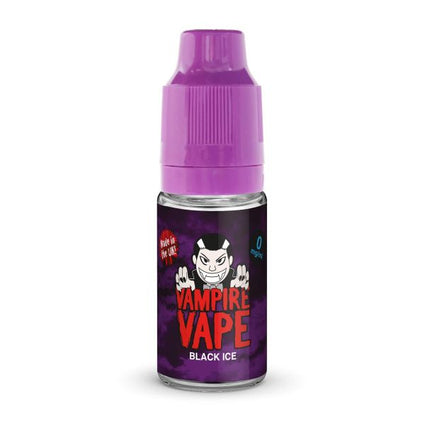 black-ice-vampire-vape-10ml-e-liquid-0mg-3mg-6mg-12mg-18mg-vape-50vg-40vg-50-pg-60pg-juice