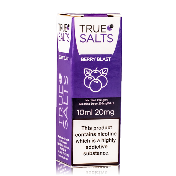 berry-blast-true-salts-nic-salt-10ml-e-liquid-10mg-20mg-vape-50vg-juice