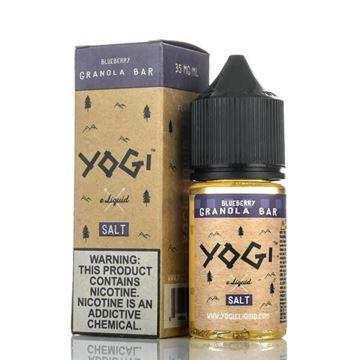 blueberry-granola-bar-yogi-nic-salts-10ml-e-liquid-50vg-vape-10mg-20mg-juice