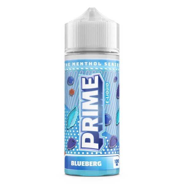blueberg-menthol-series-prime-100ml-e-liquid-70vg-vape-0mg-juice