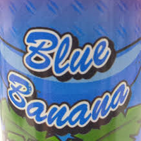 blue-banana-Berry-Medley-fizz-bomb-50ml-juice-50vg-sub-ohm-shortfill-vape