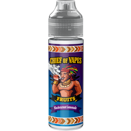 Chief-of-vapes-Blackcurrant-lemonade-50ml-e-liquid-juice-vape-70vg-sub-ohm-shortfill