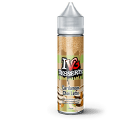 cardamom-chai-latte-eliquid-by-I-LOVE-VG-ivg-desserts-50ML-SHORTFILL-E-LIQUID-70VG-0MG-USA-VAPE-JUICE