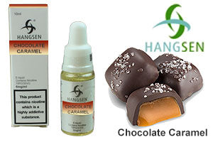 chocolate-caramel-hangsen-refill-10ml-3mg-6mg-12mg-18mg-e-liquid-juice-vape-70vg