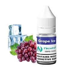 GRAPE-ICE-nicohit-refill-10ml-3MG-6mg-12mg-18mg-e-liquid-juice-vape-50vg