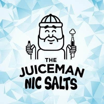 the-juiceman-nic-salts-10ml-e-liquid-50vg-50pg-vape-10mg-20mg-juice