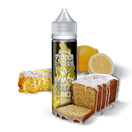 lemon-drizzle-cake-eliquid-pukka-juice-desserts-50ML-SHORTFILL-E-LIQUID-70VG-0MG-USA-VAPE-JUICE