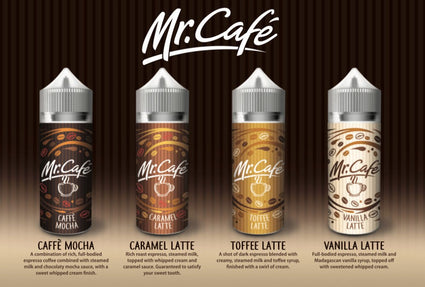 caramel-latte-mr-cafe-100ml-70vg-0mg-e-liquid-vape-juice-shortfill-sub-ohm