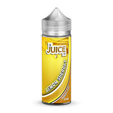 THE-JUICE-LAB-lemon-sherbet-E-LIQUID-100ML-JUICE-VAPE-SHORTFILL-60vg-40pg