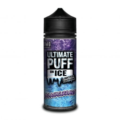 ultimate-puff-on-ice-limited-edition-blackcurrant-100ML-SHORTFILL-E-LIQUID-70VG-0MG-USA-VAPE-JUICE