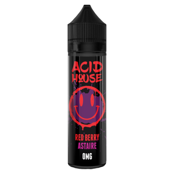 acid-house-red-berry-astaire-e-liquid-50ml-juice-vape-shortfill