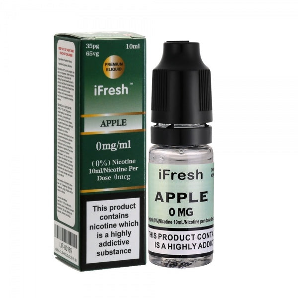 apple-ifresh-vape-juice-e-liquid-10ml-multibuy-65vg