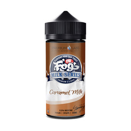 CARAMEL-MILK-MILK-SERIES-Dr.-Fog-E-Liquid-100ml-ShortFill-75vg-vape-JUICE