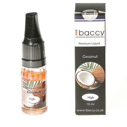 coconut-IBACCY-6MG-12MG-18MG-ELIQUID-TPD-70VG-JUICE-VAPE