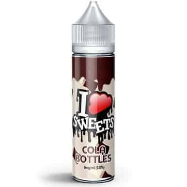 cola-bottles-eliquid-I-LOVE-VG-ivg-sweets-50ML-SHORTFILL-E-LIQUID-70VG-0MG-USA-VAPE-JUICE