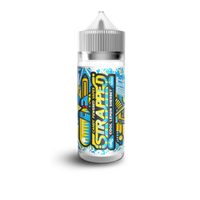 cool-lemon-sherbet-on-ice-by-strapped-e-liquid-100ML-SHORTFILL-E-LIQUID-70VG-0MG-USA-VAPE-JUICE
