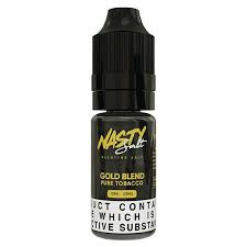 gold-blend-nasty-juice-10ml-10mg-20mg-tpd-e-liquid-juice-multibuy