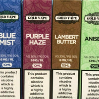 gold-vape-purple-haze-10ml-juice-e-liquid-vape-tpd