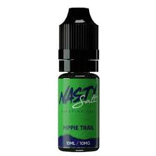 hippi-trail-nasty-juice-nicotine-salt-20mg-10mg-10ml-e-liquid-juice-vape
