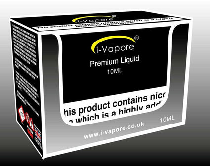 tobacco-i-vapore-10ml-20ml-3mg-6mg-12mg-18mg-e-liquid-vape-juice