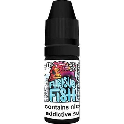 ice-mint-10ml-furious-fish-e-liquid-juice-vape-50vg-tpd