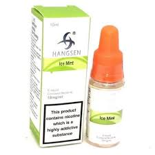 ice-mint-hangsen-refill-10ml-3mg-6mg-12mg-18mg-e-liquid-juice-vape-70vg
