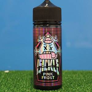 pink-frost-isickle-100ml-e-liquid-juice-70vg-juice-vape-0mg-shortfill