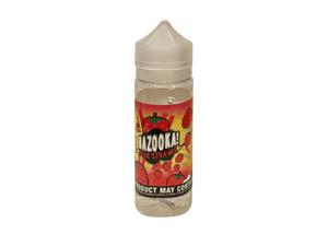 BAZOOKA–SOUR-STRAWS-E-LIQUID–STRAWBERRY-100ML-SHORTFILL-E-LIQUID-70VG-0MG-USA-VAPE-JUICE