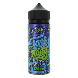 blue-raspberry-by-tasty-fruity-e-liquid-100ML-SHORTFILL-E-LIQUID-70VG-0MG-USA-VAPE-JUICE