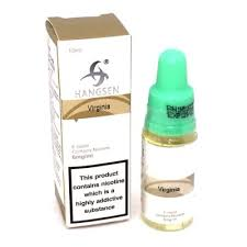 virginia-refill-10ml-6mg-12mg-18mg-e-liquid-juice-vape-70vg.jpg