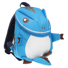Load image into Gallery viewer, Dinosaur Backpack for Kids