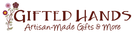 Gifted Hands Gift Shop
