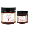Raspberry Truffle Whipped Shea Butter