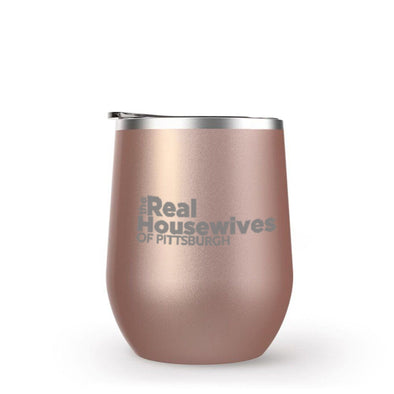 The Real Housewives, Wine Tumbler Custom, Wholesale