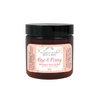 Rose and Peony Whipped Shea Butter