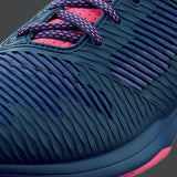 POWER CUSHION SONICAGE 2 WOMEN'S (Navy/Pink)