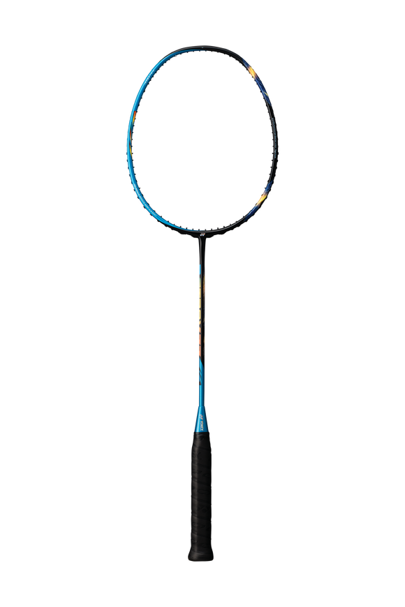 ASTROX 77 (Metallic Blue)