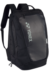 Pro Series Backpack BAG92012M (Black)