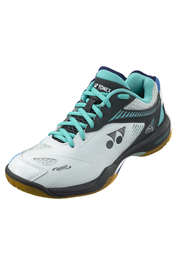 POWER CUSHION 65 Z 2 LADIES (Ice Gray)
