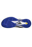POWER CUSHION 65 Z 2 MENS (Sapphire Navy)