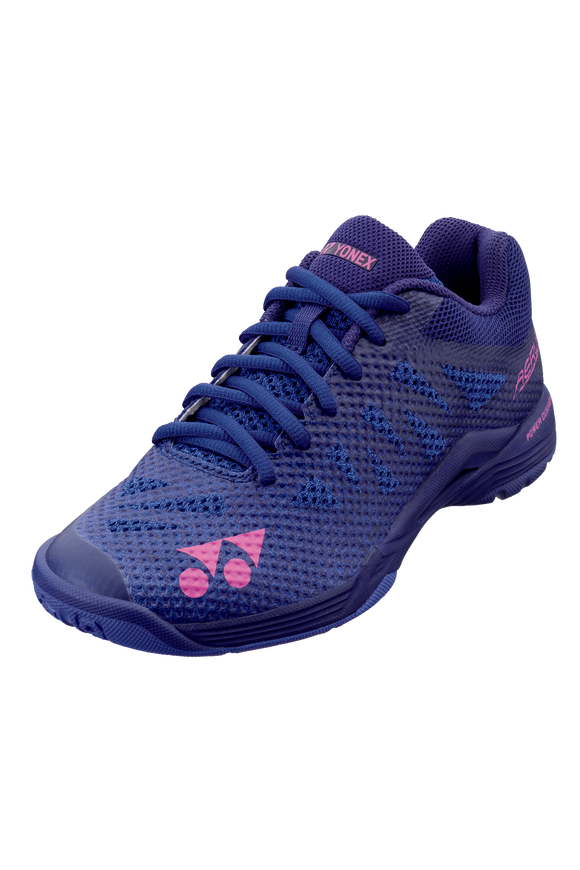 POWER CUSHION AERUS 3 LADIES (Navy Blue)
