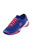 POWER CUSHION ECLIPSION Z LADIES (Blueberry)