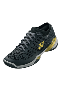 POWER CUSHION ECLIPSION Z MENS (Black/Gold)