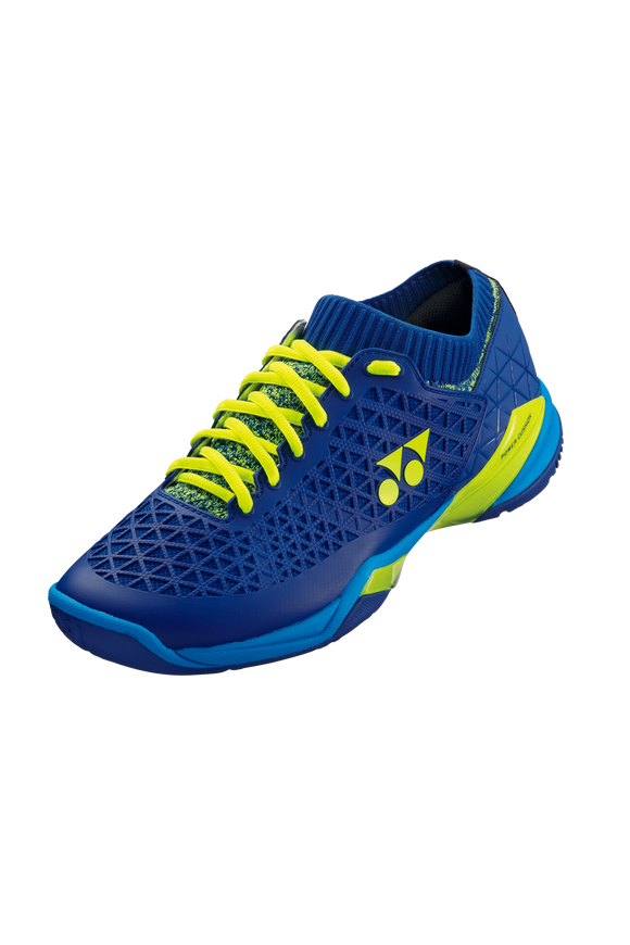 POWER CUSHION ECLIPSION Z WIDE (Midnight Navy)