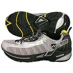 POWER CUSHION SHR-02 (Running Shoes)