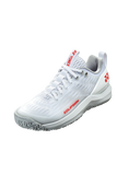 POWER CUSHION ECLIPSION 3 WOMEN'S (White/Red)