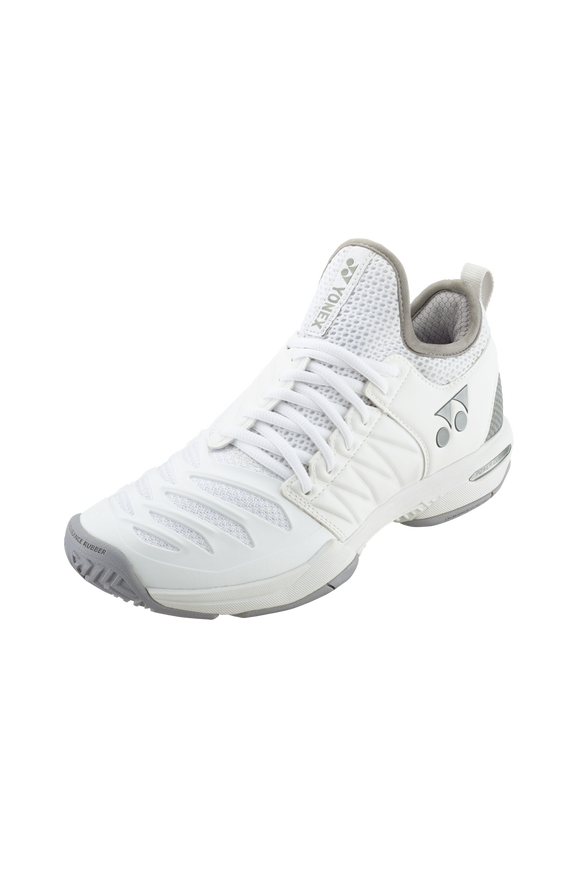 POWER CUSHION FUSIONREV 3 WOMEN'S (White)