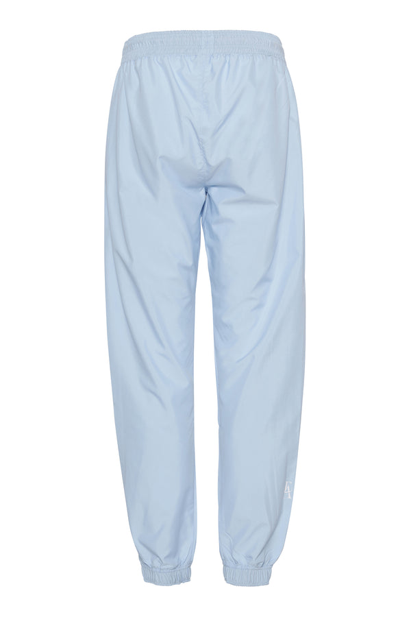 RONDA MICRO Pants (light blue)