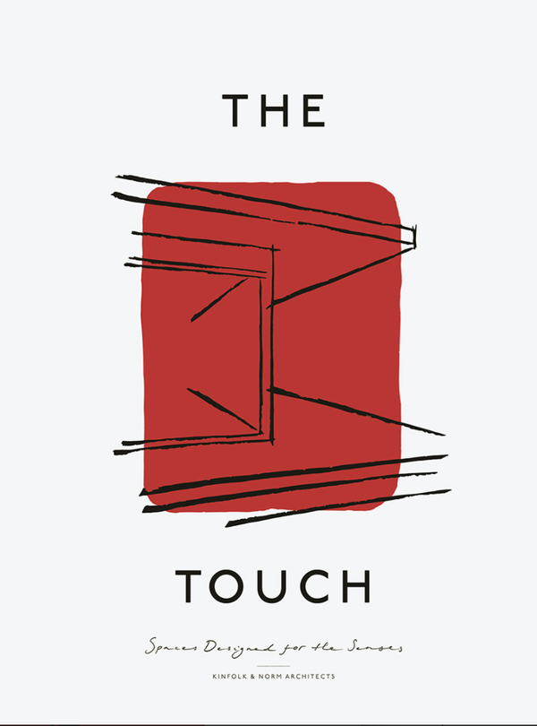 The Touch - Kinfolk